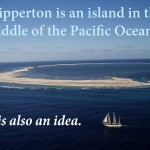 Clipperton-Project-Island-and-Sailboat-kickstarter-e1318371716138