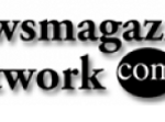 Logo via http://www.newsmagazinenetwork.com/