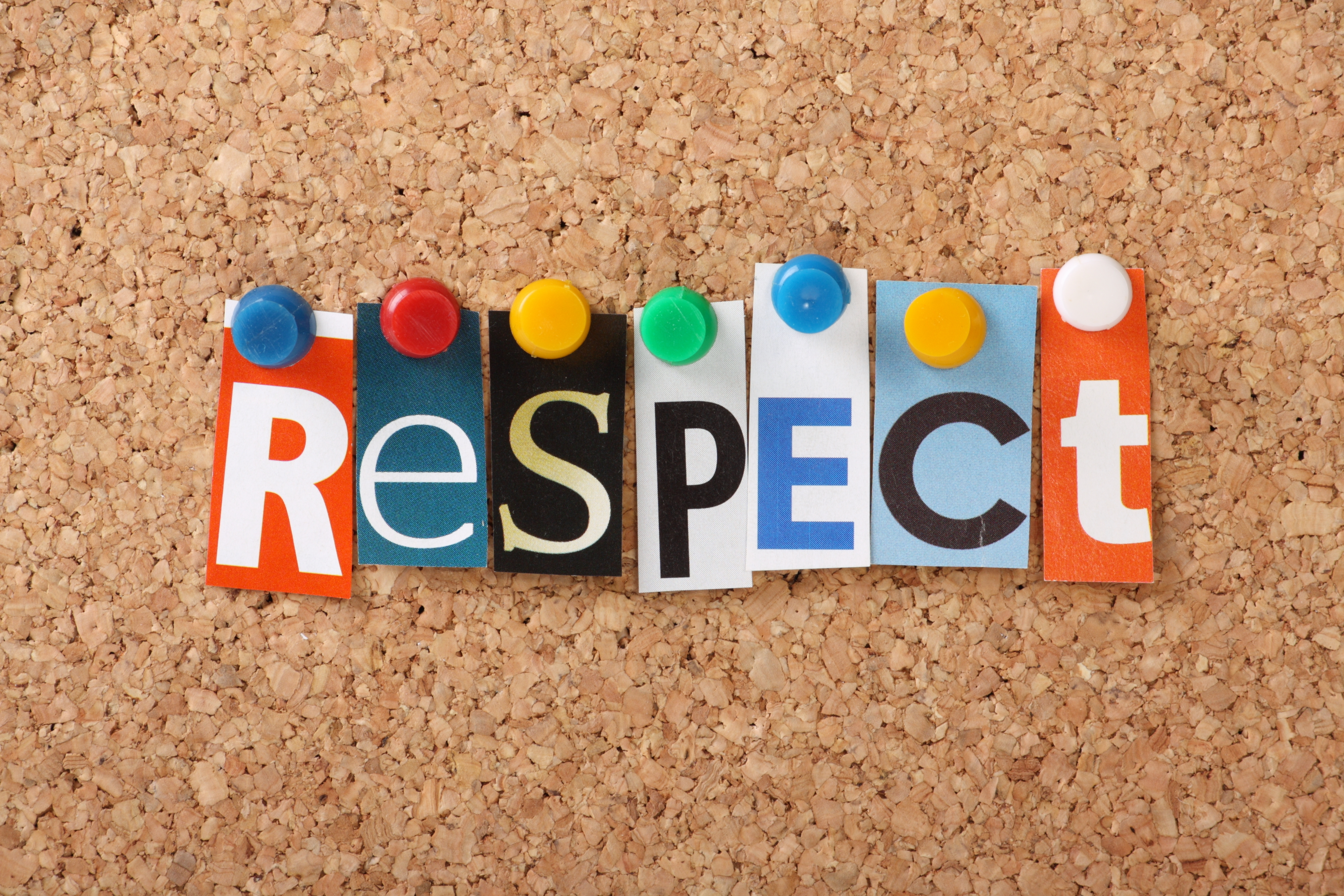 respect of teacher Many blessing you will collect if you show your teacher respect good education you must gain, a successful life you will attain if you want to be really cool— showing respect is the golden rule if you really want to pass respect the ustad of your class.