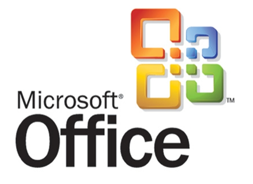 microsoft-office-logo
