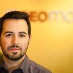 Rand Fishkin. Photo via SEOmoz.