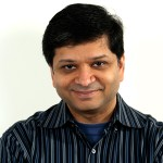 Dharmesh Shah_300x300_Wide