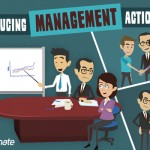 biz_actionpack_management